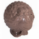 Comprar Molde de chocolate Ovejita Profesional