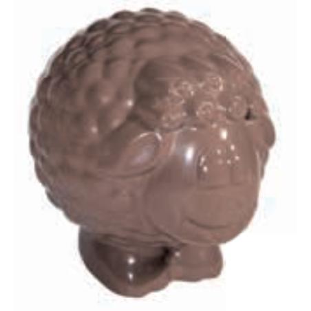 Comprar Molde de chocolate Ovejita