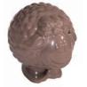 Molde de chocolate Ovejita