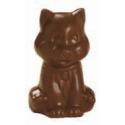 Comprar Molde de chocolate Gato Profesional