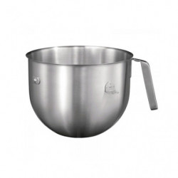 Comprar Bol inoxidable de 6,9 litros para Kitchenaid