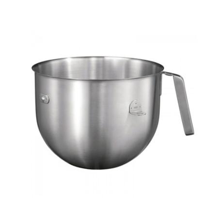 Comprar Bol inoxidable de 6,9 litros para Kitchenaid