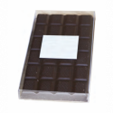 Comprar Caja Tableta Chocolate Profesional
