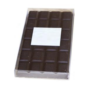 Comprar Caja Tableta Chocolate