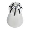 Comprar Boquilla Especial Chantilly mod. 2955 Profesional