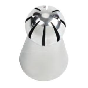 Comprar Boquilla Especial Chantilly mod. 2955