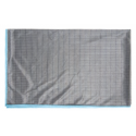 Comprar Bayeta Limpiacristales Microfibra Profesional