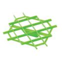 Comprar Marcador de Plástico Efecto Acolchado
