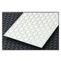 Comprar Tapete Texturizador Trenza en Silicona Profesional