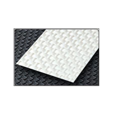 Comprar Tapete Texturizador Trenza en Silicona