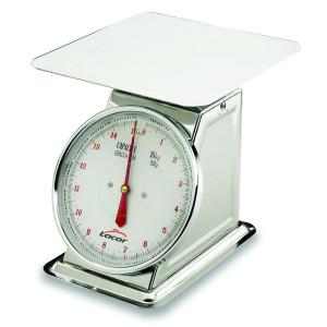 Comprar Báscula Mecánica de 15 kg