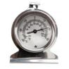 Termómetro Analógico Frigorífico y Congelador
