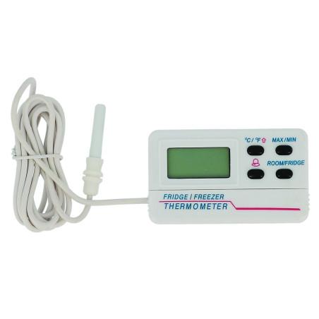 Comprar Termómetro Digital Frigorífico y Congelador