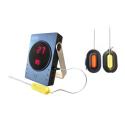 Comprar Termómetro Electrónico de Horno Control Remoto
