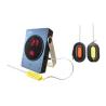 Termómetro Electrónico de Horno Control Remoto