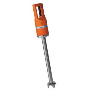 Comprar Batidora Manual MX 91-500