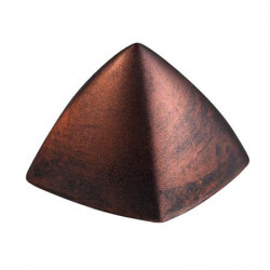 Comprar Molde Bombón Piramide