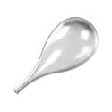 Comprar Pipeta de Plástico 5 ml. (100 ud.) Profesional
