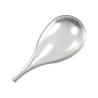 Pipeta de Plástico 5 ml. (100 ud.)