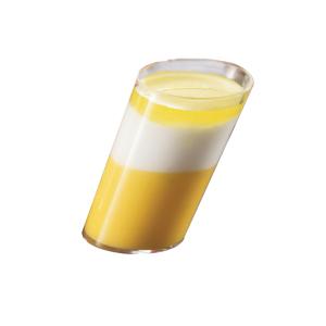Tubo Pisa Degustación 75 ml (40 y 320 ud)
