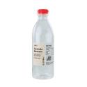 Comprar Botella Plástico Etiquetada 1000 ml. (48 ud.) Profesional