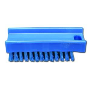 Comprar Cepillo de uñas de 11 cm