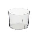 Comprar Vaso Mini Bodega  (300 ud.) Profesional