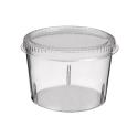 Comprar Tapa Mini Vaso Bodega (250 ud.) Profesional