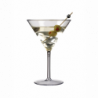Copa Martini Plástico