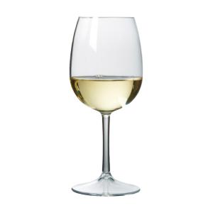 Comprar Copa Vino Plástico (6 ud.)