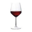 Comprar Copa Vino Plástico (6 ud.) Profesional