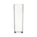 Comprar Vaso Tubo Plástico (30 ud.) Profesional