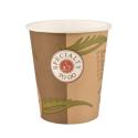 Comprar Vaso de Cartón para Café (50 ud.) Profesional