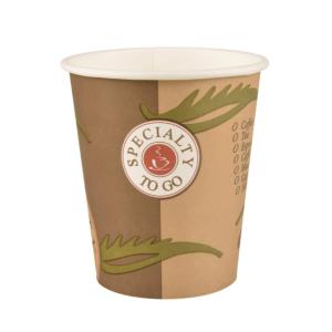 Comprar Vaso de Cartón para Café