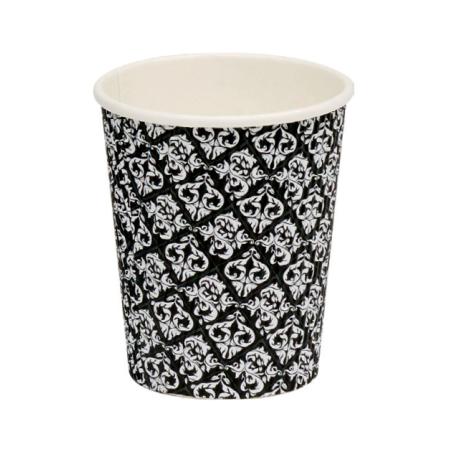 Comprar Vaso Café Cartón