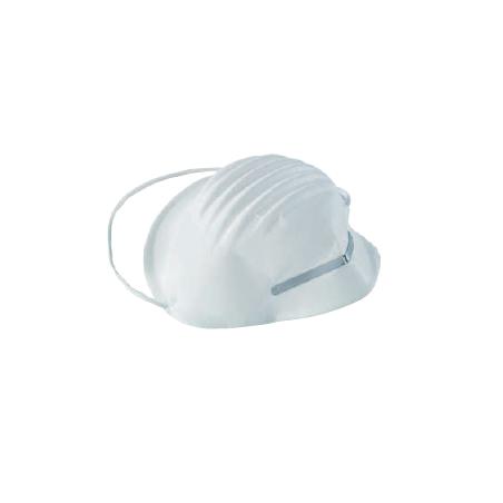 Comprar Máscara de Protección