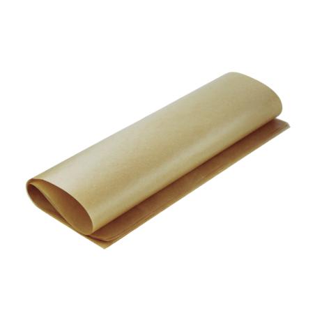 Comprar Papel Siliconado Marrón (500 ud.)