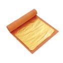 Comprar Lámina de Oro Comestible Profesional