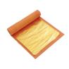 Lámina de Oro Comestible