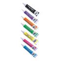 Comprar Colorante Gel Concentrado 21 Tubos Surtidos Profesional