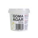 Comprar Goma Agar 40 gr. Profesional