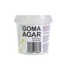 Goma Agar 40 gr.