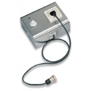 Comprar Cuadro Eléctrico CMD-10 SALVA