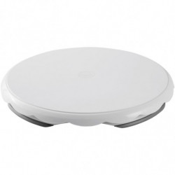 Comprar Base Giratoria Wilton