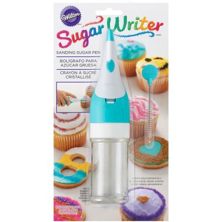Comprar Rotulador de Azúcar Wilton