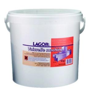 Comprar Lavavajillas en Polvo 10 kg
