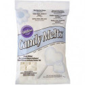 Comprar Candy Melts Blanco Brillante 340 gr. Profesional
