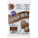 Comprar Candy Melts Chocolate Puro 340 gr. Profesional