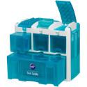 Comprar Maletín Organización Herramientas Aqua Wilton Profesional