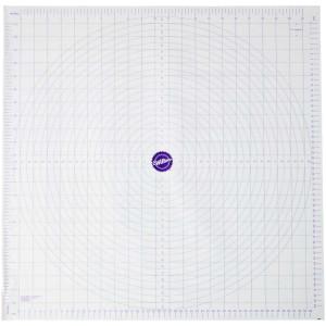 Comprar Tapete Medidor Wilton 59 x 60 cm